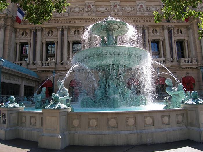 Viva Las Vegas $$$ - часть 2. 21717
