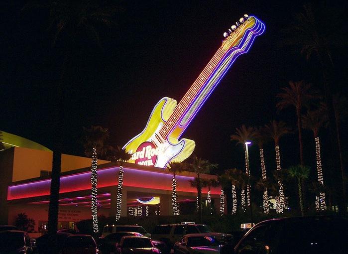 Viva Las Vegas $$$ - часть 2. 52452