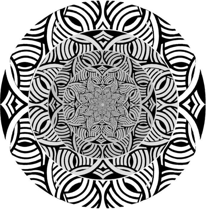 kkzZff5LZzg (691x700, 324Kb)