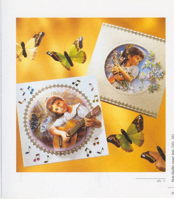 002.2.Копия 039_Het_Martine 3D wenskaartenboek (613x700, 293Kb)