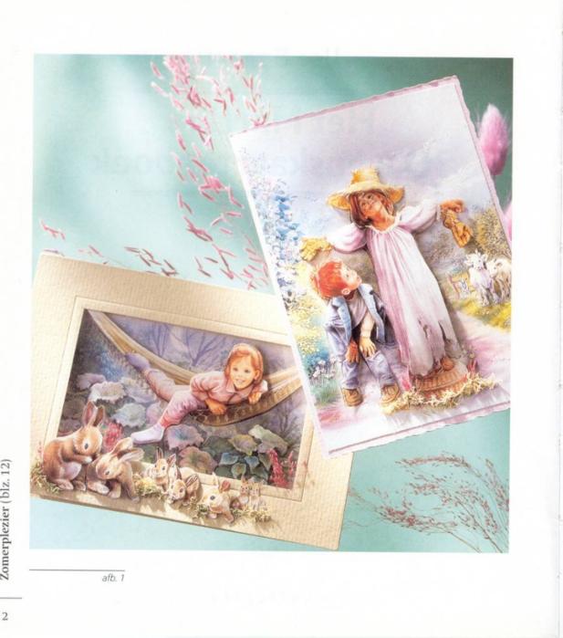 002_Het_Martine 3D wenskaartenboek (617x700, 536Kb)