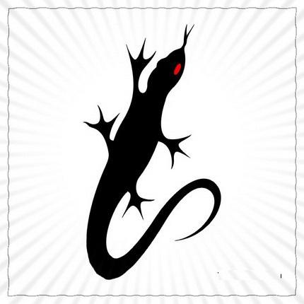 tribal-tattoos-family-tattoos-design (430x430, 36Kb)