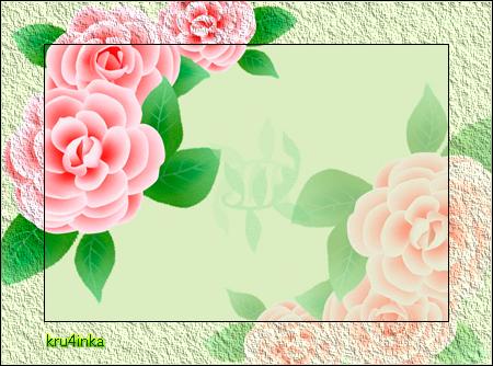 Розовые-цветы (450x334, 298Kb)