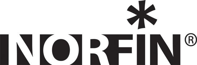 5075138_Norfin_logo (637x210, 36Kb)