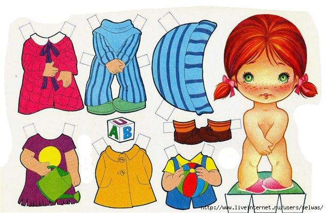 Бумажные куклы с одеждой,трафареты/4683827_eb058055730b_1_ (640x418, 168Kb)