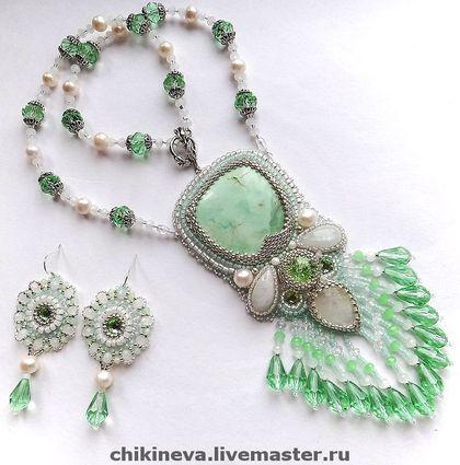 3673983964-ukrasheniya-komplekt-dikaya-orhideya-n1507 (420x425, 35Kb)