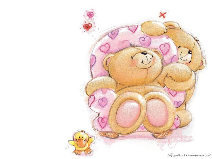teddy-bear-cute-bears-baby-playing-games-cartoon-32350 (700x525, 41Kb)