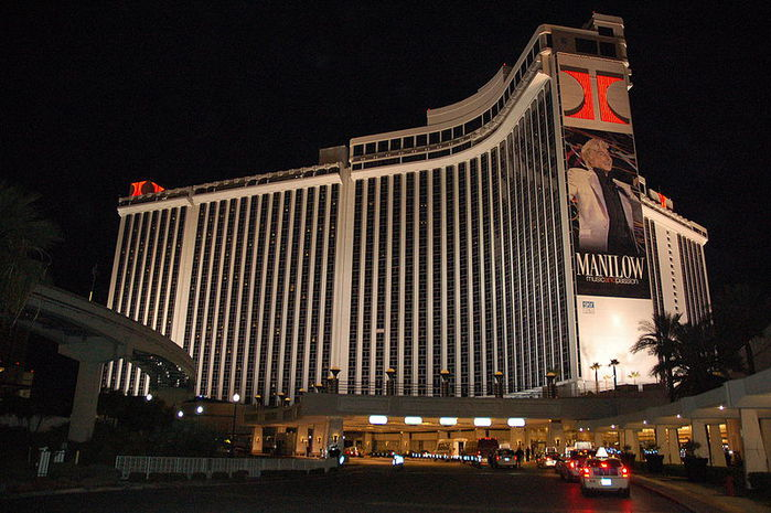 Viva Las Vegas $$$ - часть 2. 39329