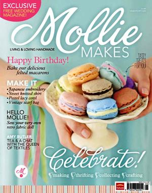 Mollie Makes - Issue 14_1 - копия (3) (300x379, 27Kb)