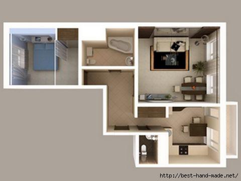 2-dizain-spalni (480x360, 49Kb)