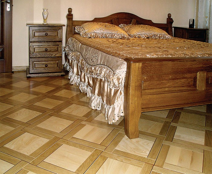 parquet colle massif ou contrecolle site devis travaux dunkerque entreprise ndlndp. Black Bedroom Furniture Sets. Home Design Ideas