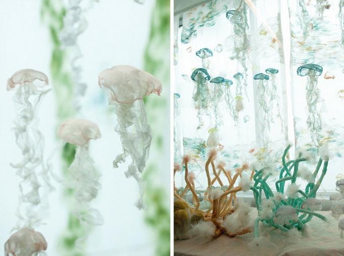 Инсталляции с медузами3 (680x506, 107Kb)