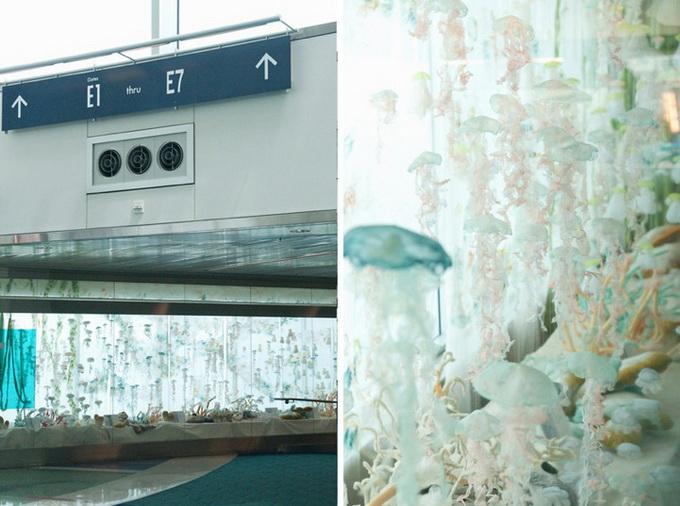 Инсталляции с медузами11 (680x506, 118Kb)