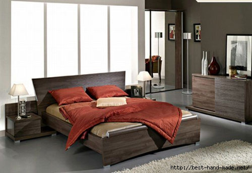bedroom-10 (500x343, 88Kb)