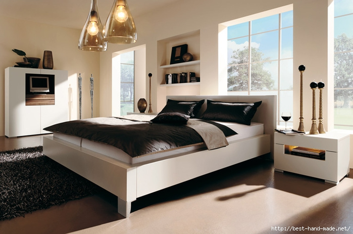bedroom-design-huelsta-elumo-2 (700x463, 180Kb)
