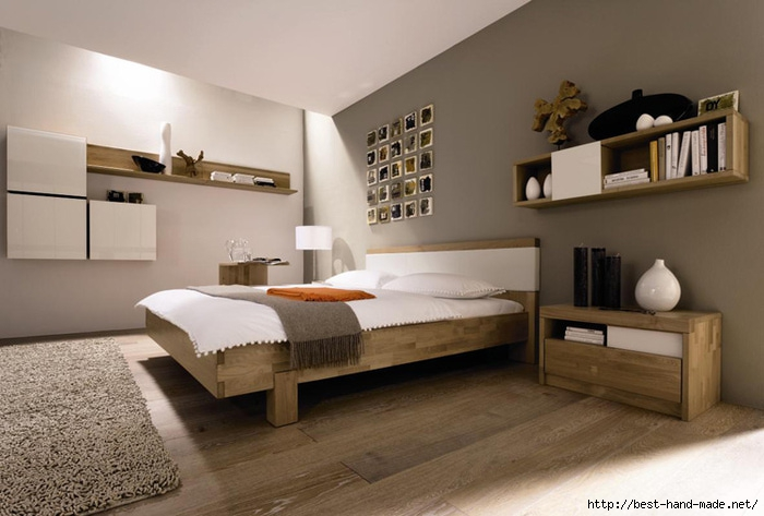bedroom-design-huelsta-manit-3 (700x473, 168Kb)