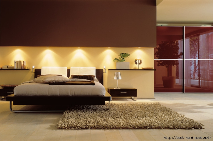 bedroom-design-huelsta-tamis (700x463, 173Kb)
