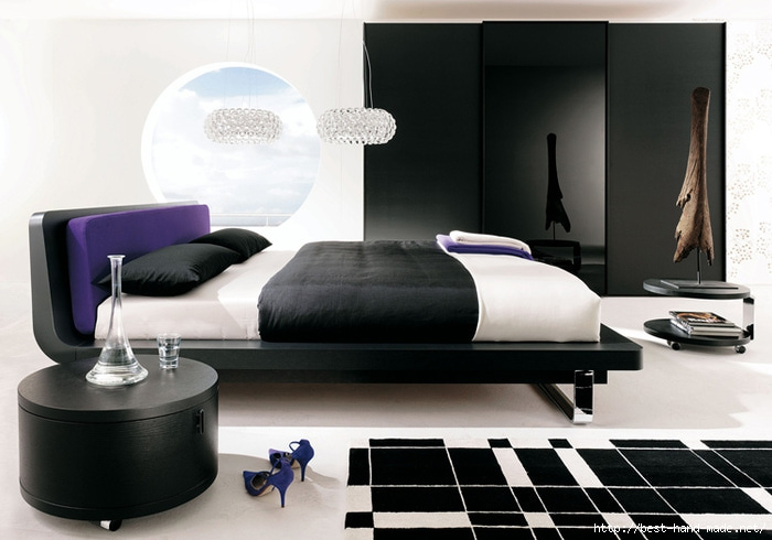 bedroom-design-huelsta-temis-2 (700x490, 165Kb)
