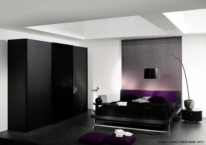 bedroom-design-huelsta-temis (700x494, 139Kb)