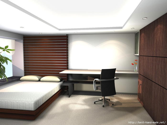 bedroom-interior-design2-best-picture-01 (700x525, 166Kb)
