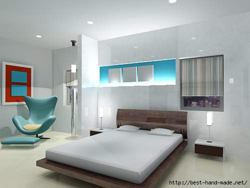 Bedroom-Interior-Design-Ideas-3 (500x375, 54Kb)