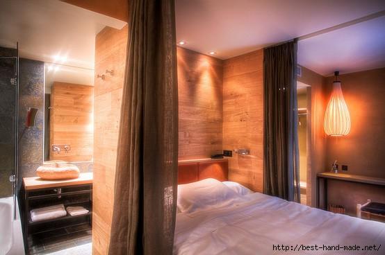 cozy-hidden-hotel-style-bedroom (554x368, 109Kb)