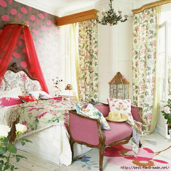 Floral-Country-Bedroom-Design-550x550 (550x550, 207Kb)