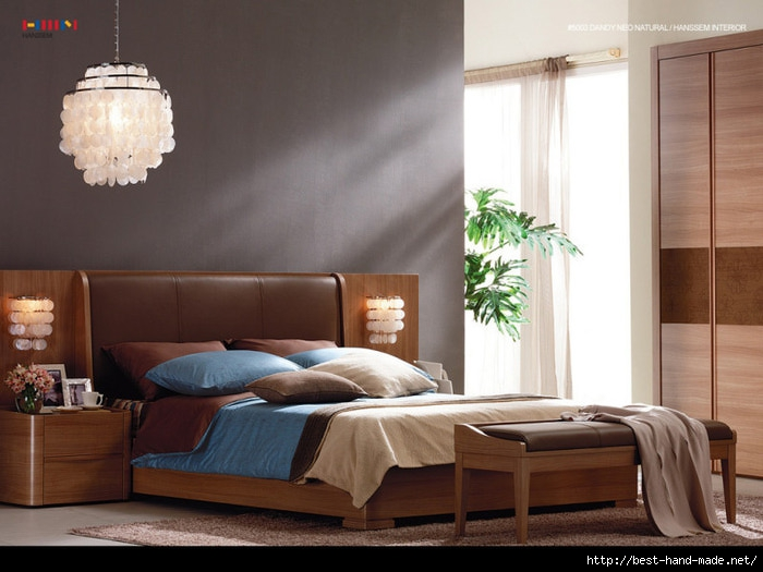 Interior-Classic-bedroom-interior-design 4 (700x525, 182Kb)