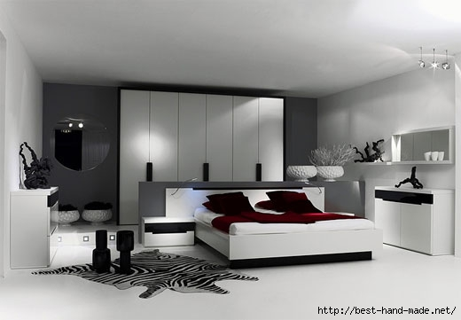 modern-bedroom-decorating-ideas (520x361, 72Kb)