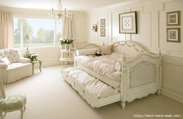 romantic-design-shabby-chic-bedroom-1 (600x393, 144Kb)