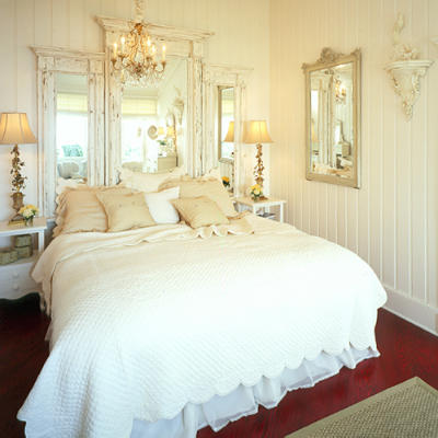 shabbychic-bedroom-l (400x400, 26Kb)
