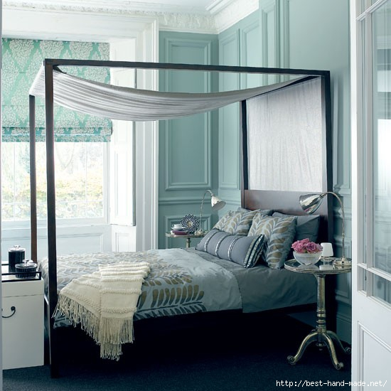 spa-hotel-style-bedroom-in-turquoise-color (550x550, 149Kb)