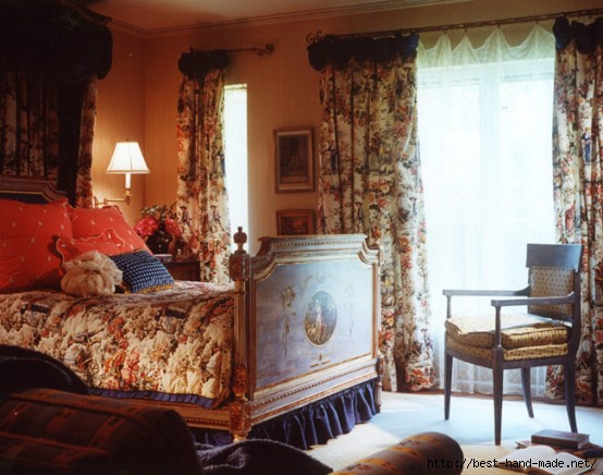 warm-bedroom-maura-taft-3-554x436 (554x436, 147Kb)