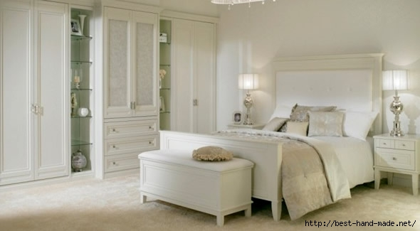 Fitted-Bedroom-Furniture-Interior-Design-Ideas-Hepplewhite-Charlotte-White-Elegant2 (590x325, 77Kb)