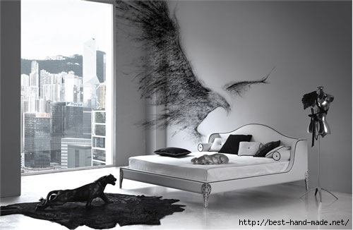 sophisticated-black-and-white-bedroom-interior-design-1 (500x326, 75Kb)