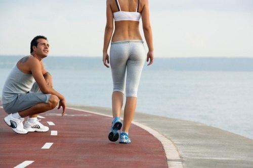 спортивная девушка (500x333, 25Kb)