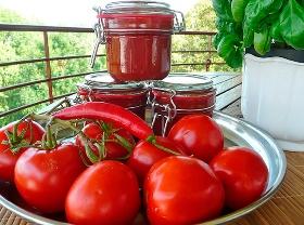 Domashniy_ketchup (280x208, 39Kb)