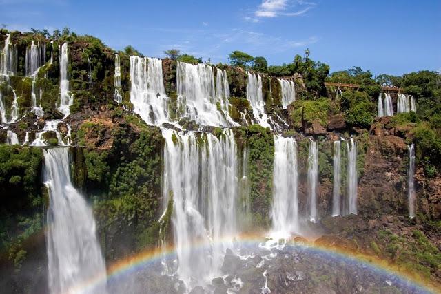 Водопады Игуасу.jpg2 (640x427, 110Kb)
