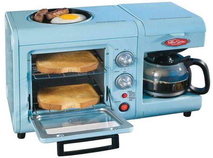 как быстро приготовить завтрак/4171694_Breakfast_Center_bistrie_zavtrak (700x520, 57Kb)
