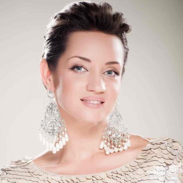Татьяна Денисова (630x630, 66Kb)
