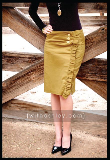 Skirt (440x640, 123Kb)