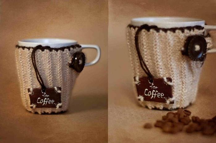 4724598_Coffe_cup (700x462, 191Kb)