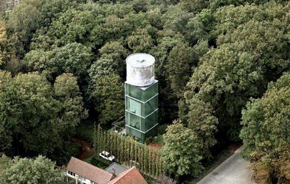 башня.1 (570x361, 93Kb)