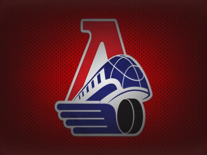 Хоккей без границ