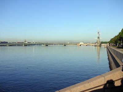 Остров Валаам (400x300, 47Kb)