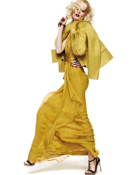 Мода от марки Roberto Cavalli1 (525x700, 49Kb)