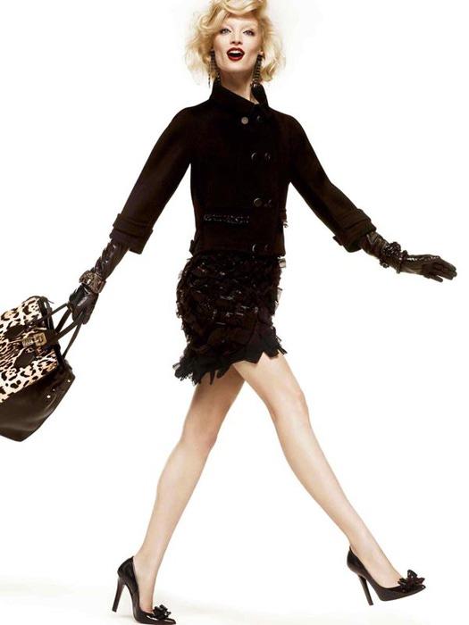 Мода от марки Roberto Cavalli8 (525x700, 49Kb)
