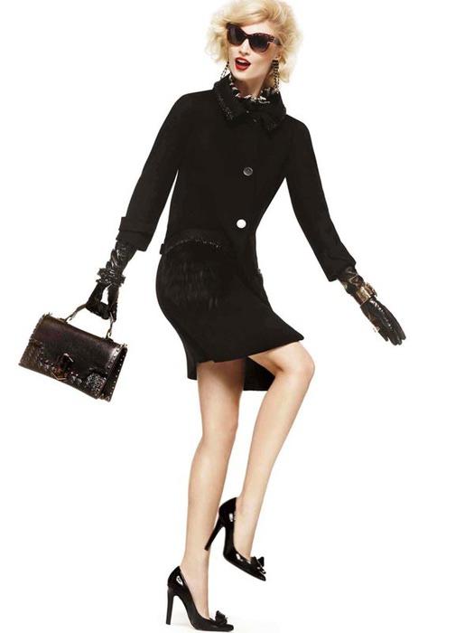 Мода от марки Roberto Cavalli9 (525x700, 39Kb)
