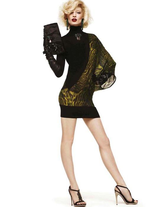 Мода от марки Roberto Cavalli16 (525x700, 41Kb)