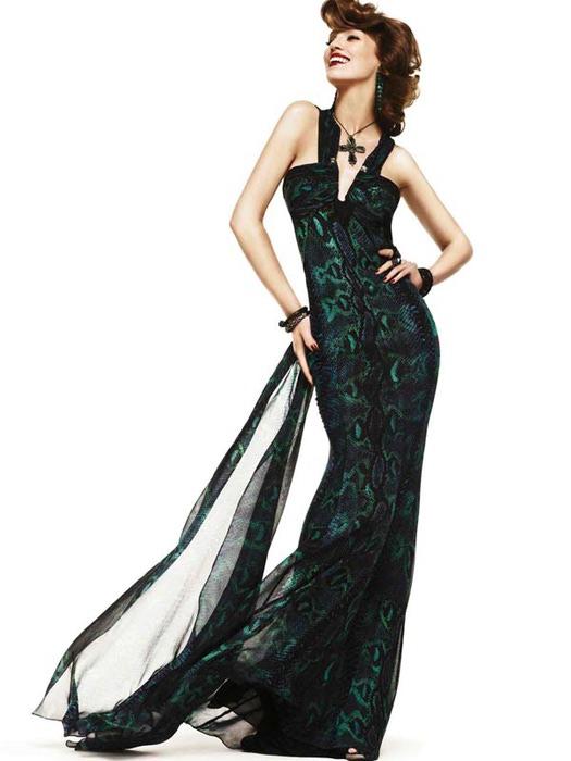 Мода от марки Roberto Cavalli24 (525x700, 64Kb)